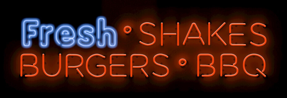 Fresh-Shakes-Burgers-BBQ