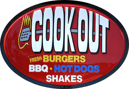 CookOut-Sign